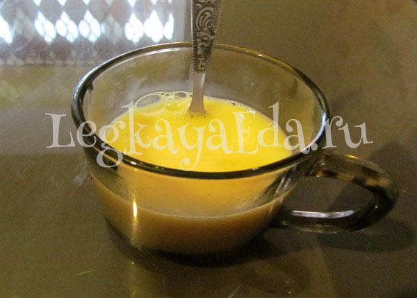 щавелевый суп с яйцом рецепт с курицей