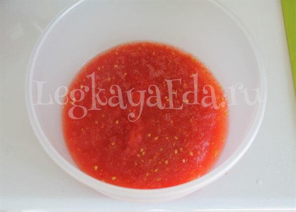 рецепт лазаньи классической в домашних условиях с фото