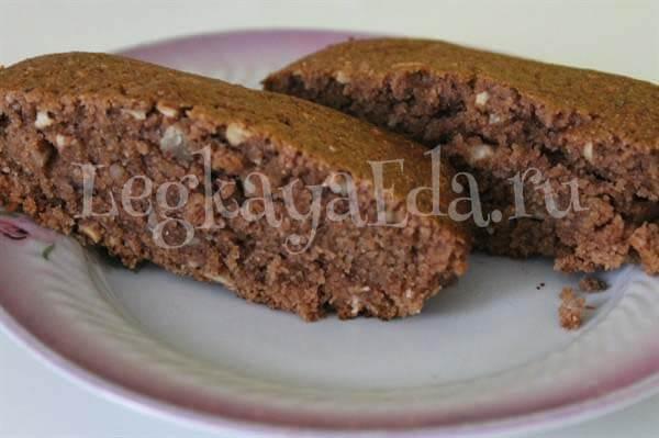 манник рецепт классический пошаговый рецепт с фото