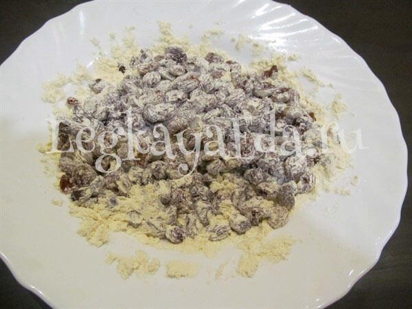 пасхальные куличи рецепты самые вкусные с фото
