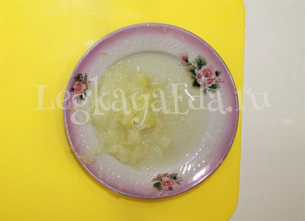 пельмени домашние очень вкусные фото рецепт пошаговый