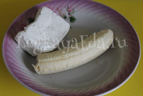 блюда из творога рецепты с фото простые и вкусные диетические