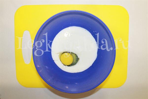 торт муравейник рецепт с фото пошагово классический