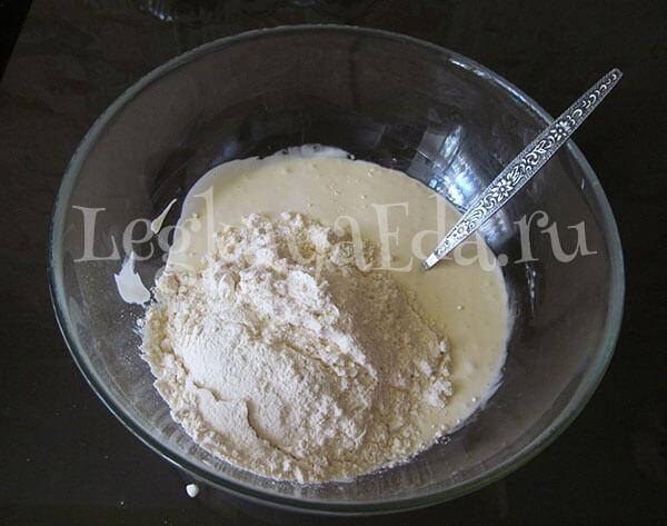 Маслята на зиму без уксуса рецепты приготовления