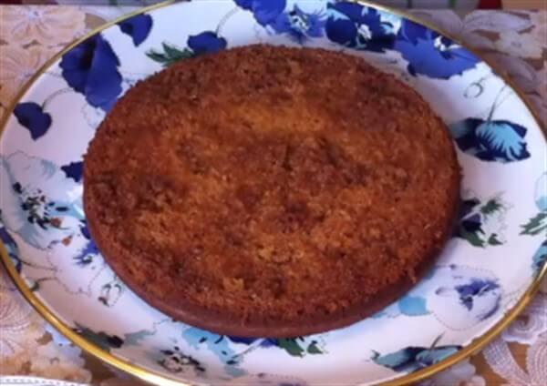 Торт Медовик - классический рецепт с фото | Будет Вкусно