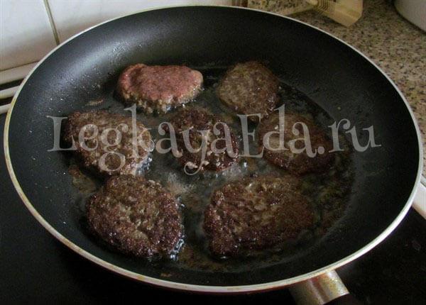 печеночные оладьи из говяжьей печени рецепт пошагово с фото