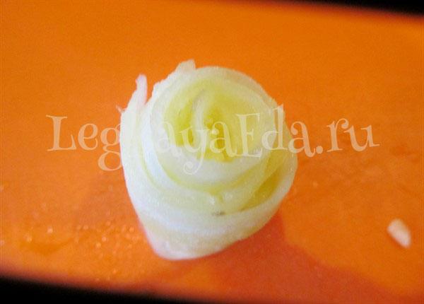 запеканка из кабачков в духовке рецепты с фото