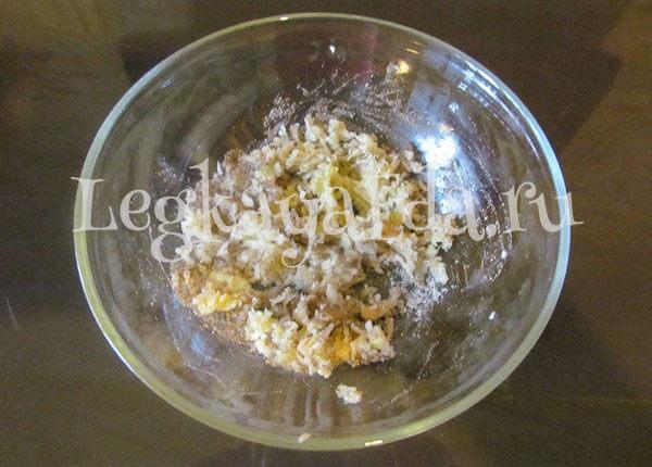 сало соленое с чесноком рецепт с фото