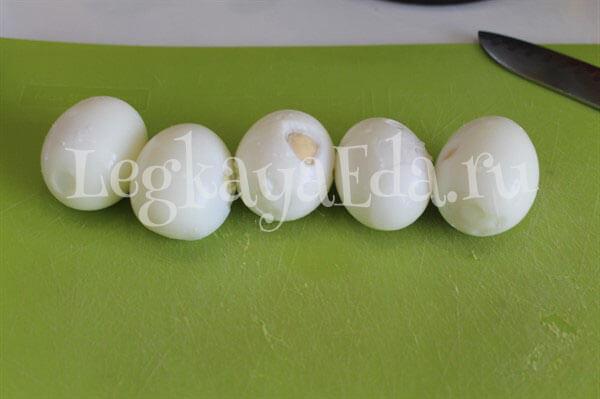 пирог с яйцами и зеленым луком самый вкусный весенний солнечный