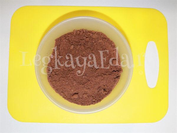 чизкейк классический рецепт с фото пошагово