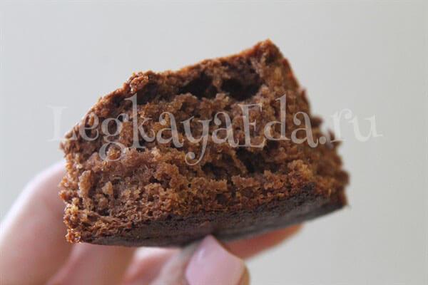 выпечка на кефире простые и вкусные рецепты с фото