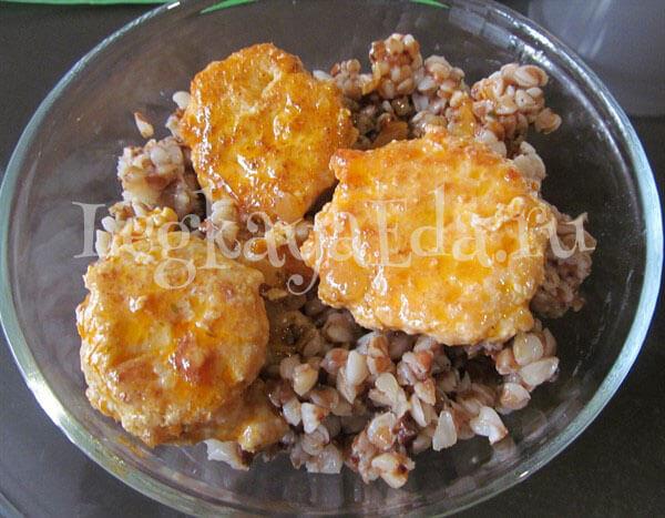 Котлеты из рубленого куриного филе с хлебом., пошаговый рецепт на 1079 ккал, фото, ингредиенты - alexandra