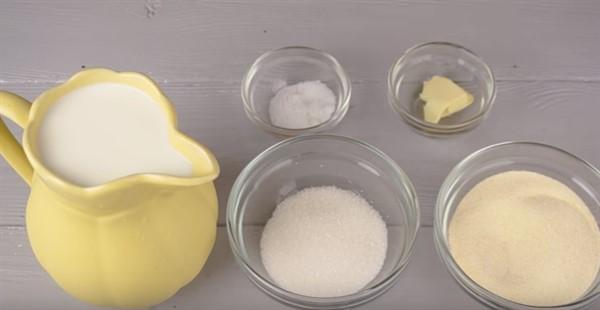ingredienty_dlya_pravilnoy_mannoy_kashi.jpg