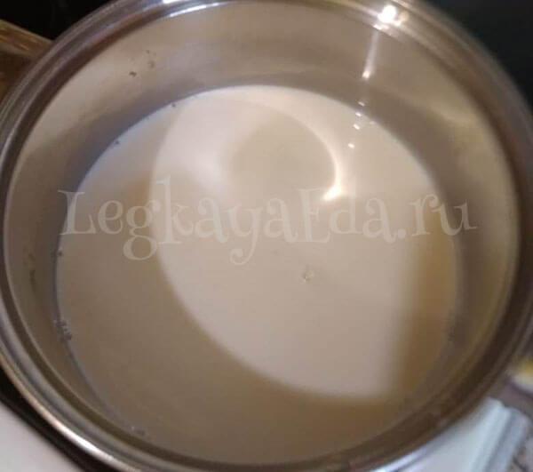 Торт Наполеон 8 лучших рецептов в домашних условиях