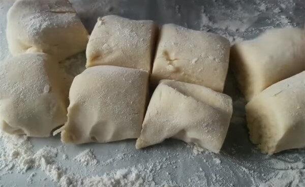Торт Сметанник – Любимый торт по рецепту Бабушки Эммы
